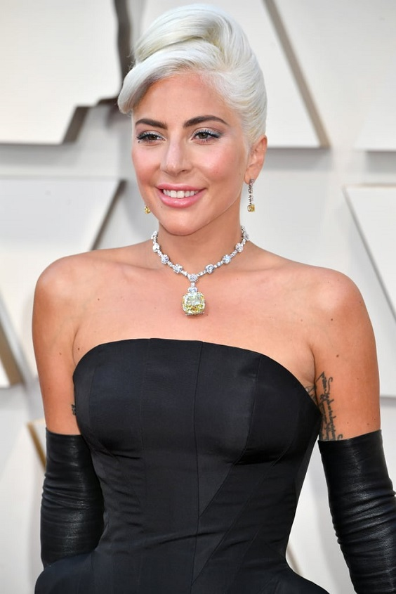 Oscars Red Carpet Dresses 2019 1