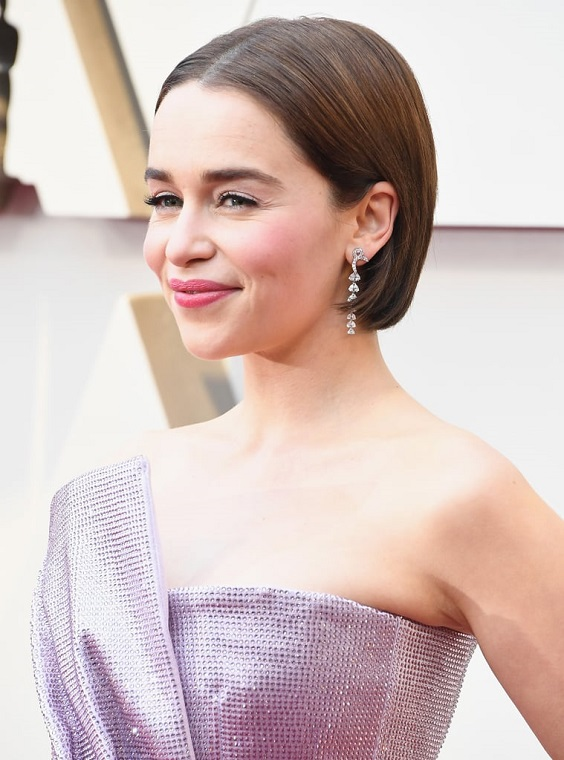 Oscars Red Carpet Dresses 2019 4