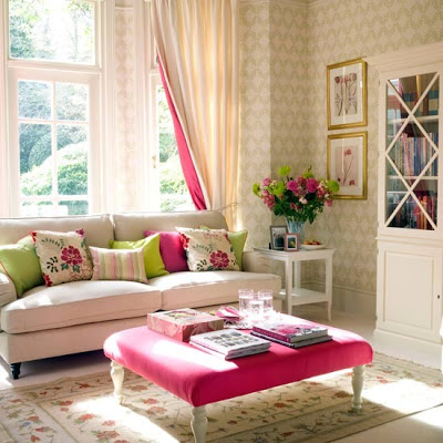Living-room---Traditional---bright-white