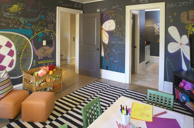 chalkboard-paint-playroom2