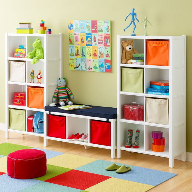 colorful-kids-rooms-with-toy-storage-creative-kids-room-1024x1024