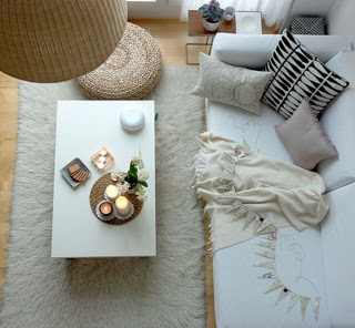 cozy-living-room-inspiration-with-modern-sofa-furniture-8