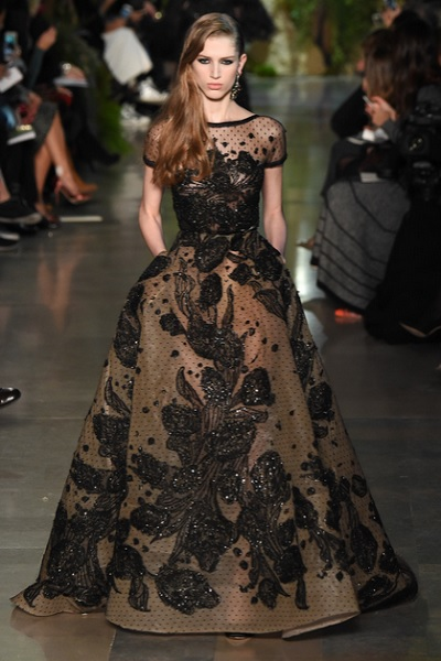 65a32c07b937 ... Click to enlarge image Elie Saab Haute Couture Spring Summer 2015 3.jpg  ...