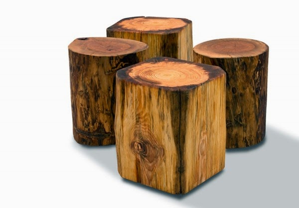 furniture excellent cubes live edge slab with delectable tree stump coffee table for and popular picture gallery tree stump coffee table 600x419