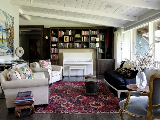 2013-transitional-living-room-decorating-ideas-by-Andrea-Schumacher-8