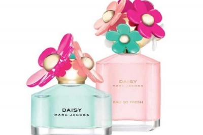 Daisy Marc Jacobs Delight