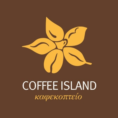 Coffee Island: «National Champion» στα European Business Awards 2016/17