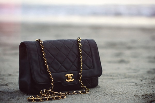 ... Click to enlarge image Chanel Boy Bag - Chanel 1. ... d79201fdc98